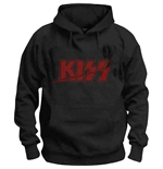 Kiss Sweatshirt 379274