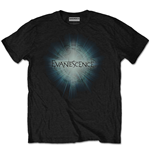 Evanescence T-shirt 379445