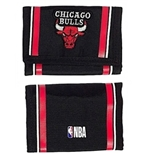 Chicago Bulls Wallet 380146