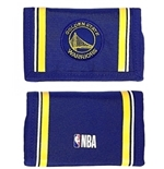 Golden State Warriors  Wallet 380151