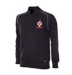 Fulham FC 1983 - 84 Retro Football Jacket