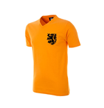 Holland V-neck Kids T-Shirt