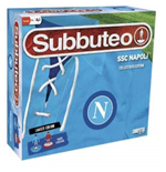 SSC Napoli Board game 381938