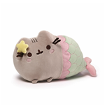 Pusheen Action Figure 381977