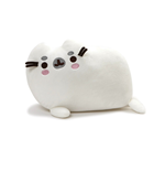 Pusheen Action Figure 381978