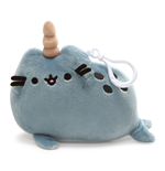 Pusheen Action Figure 382017