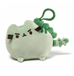 Pusheen Action Figure 382018