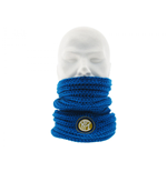 FC Inter Milan Neck Warmer 382179