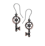 Alchemy Earrings 382420