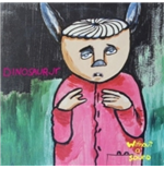 Vynil Dinosaur Jr. - Without A Sound (Deluxe Expanded Edition Yellow Vinyl) (2 Lp)
