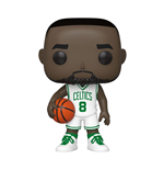 NBA POP! Sports Vinyl Figure Kemba Walker (Celtics) 9 cm