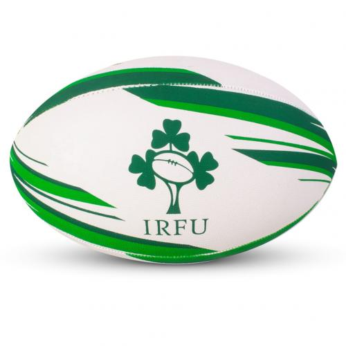 Ireland RFU Rugby Ball