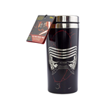 Star Wars Travel mug 386523