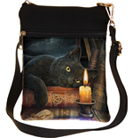 Generic Bag Bag The Witching Hour (23CM Shoulder BAG)