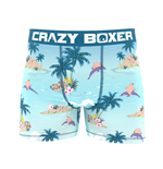 Family Guy Tropical Boxer Briefs