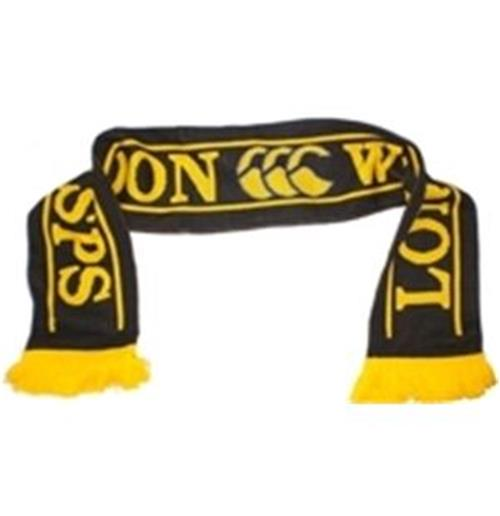 London Wasps Scarf