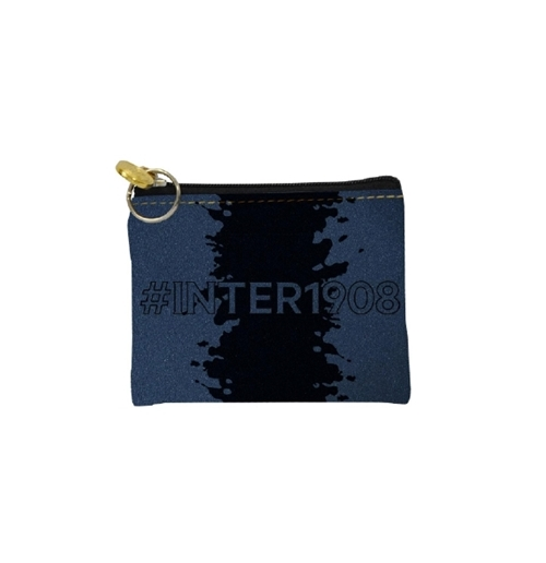FC Inter Milan Purse 389647