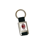 AC Milan Mini Football Ball Pro