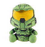 Halo Stubbins Plush Figure Master Chief 20 cm