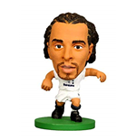 Tottenham Hotspur Action figure mini 391781