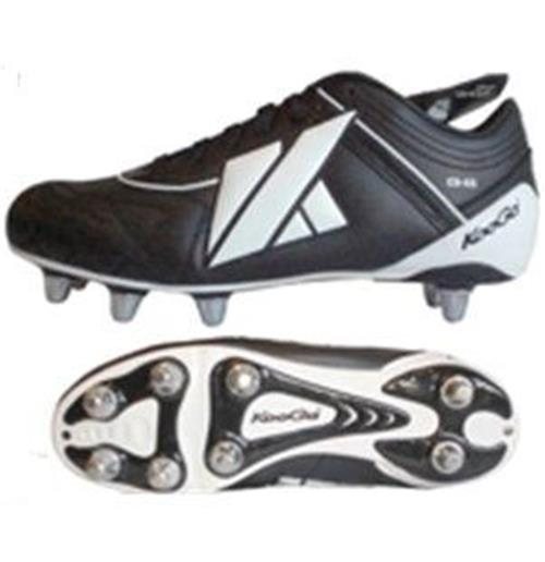 Csx Rugby Boots Low Pd
