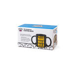Big Mouth Mug 393767