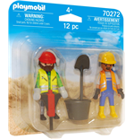 Playmobil Toy 394599