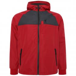 Liverpool FC Lightweight Jacket Mens M