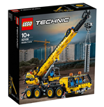 Lego® Toy Blocks 395317