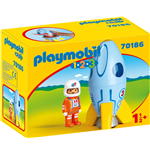 Playmobil Toy 395373