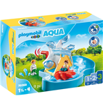 Playmobil Toy 395374