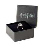 Harry Potter Ring 396596