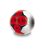 Milan Football Ball - MILPAL4