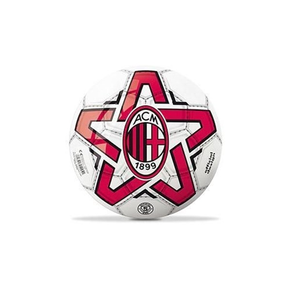 AC Milan Official Ball