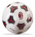 Milan Football Ball - MILPAL1