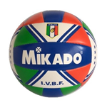 Mikado Football Ball - MIKPAL6