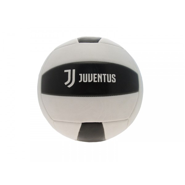 Juventus Football Ball - JUVPAL6