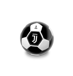 Juventus Football Ball - JUVPAL5