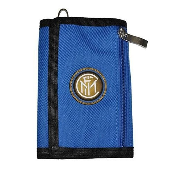 Inter Wallet - INTPF1