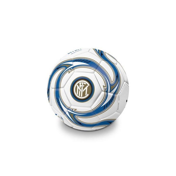 Inter Football Ball - INTPAL5