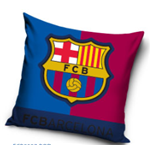 FC Barcelona Cushion