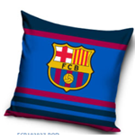 Barcellona Cushion - BARCUS1