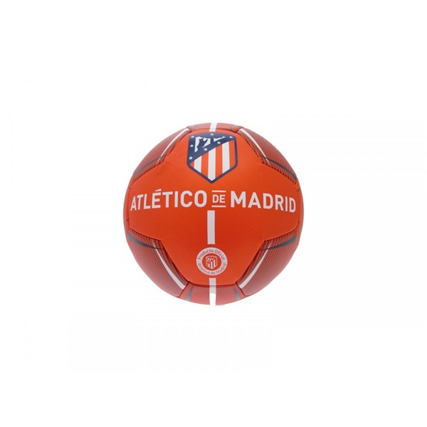 Atletico Madrid Football Ball - AMPAL2P