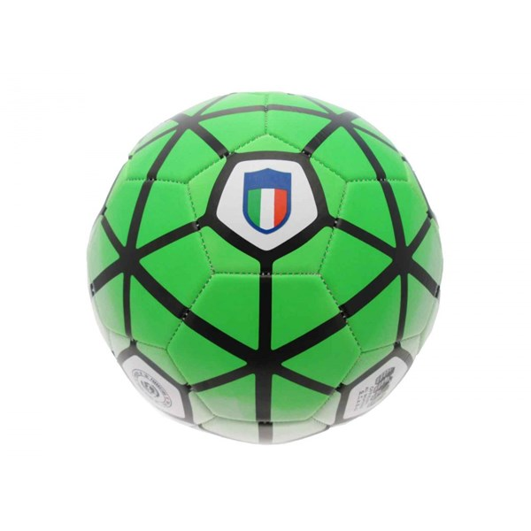Mikado Football Ball - MIKPAL21