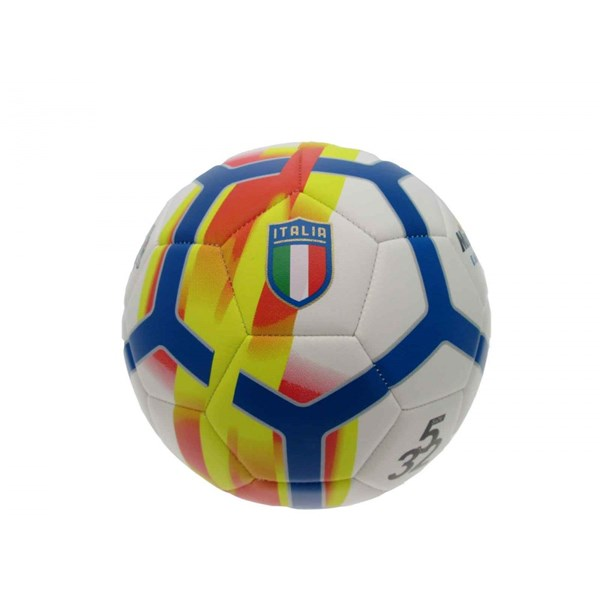 Mikado Football Ball - MIKPAL19