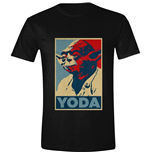 Star Wars T-shirt 400423
