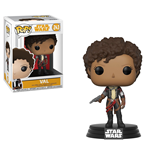 Star Wars Funko Pop 400477
