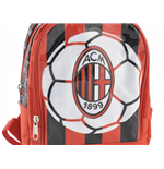 Milan Backpack - MILPLS86651