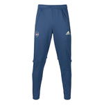 2020-2021 Arsenal Adidas Training Pants (Indigo) - Kids