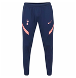 2020-2021 Tottenham Nike Training Pants (Navy) - Kids